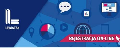 time2work wspiera reaktywację Konfederacji Lewiatan w Opolu