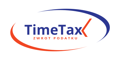 https://time2work.pl/wp-content/uploads/2019/04/timeTax-logo-prze-roczyste.png