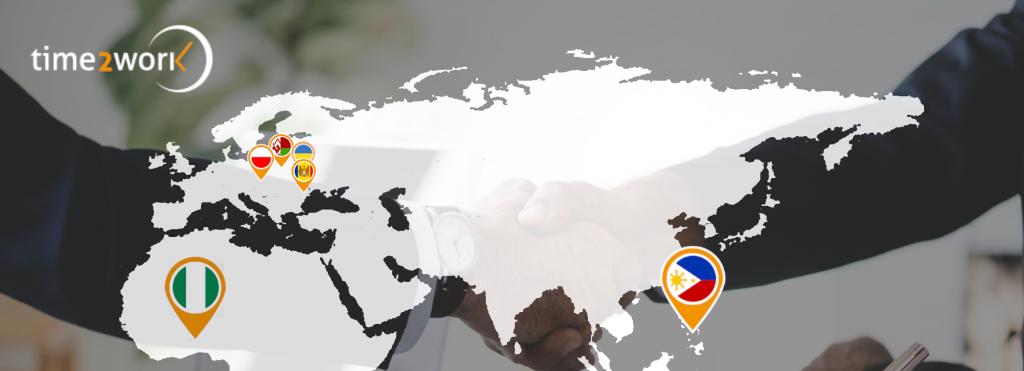 Pracownicy z Filipin – przyszłość polskiej produkcji?