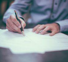 Legalizacja zatrudnienia cudzoziemca