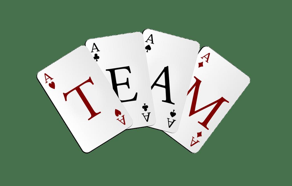 Praca w agencji rekrutacyjnej – the real life